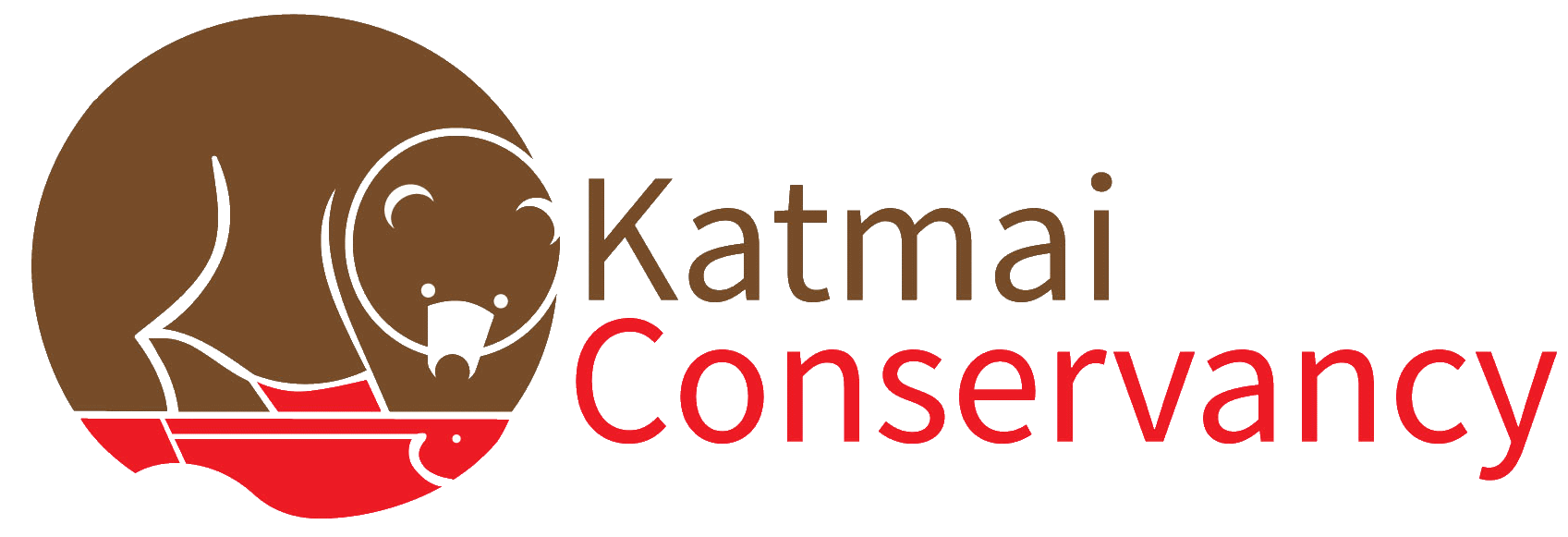Katmai Conservancy